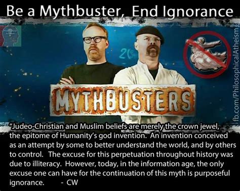 atheism kills the dangers of a world without god ã and cause for books the world s catalog of ideas
