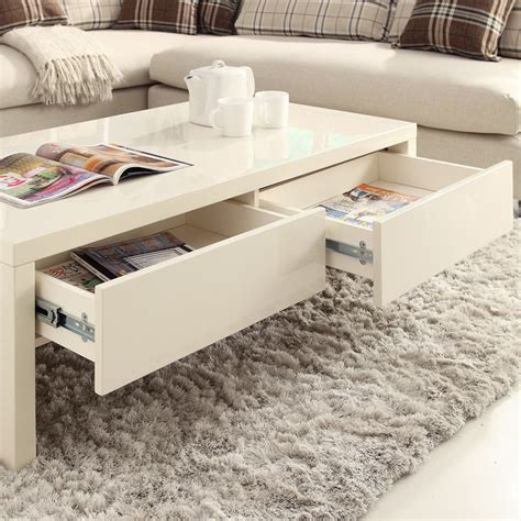Ikea Salontafel Wit Hoogglans by Ikea Salontafel Hoogglans Wit Gehoor Geven Aan Uw Huis