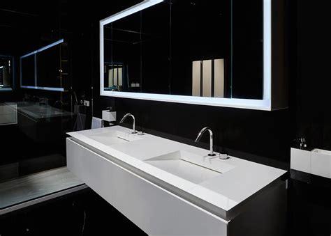 rifra bagni lavabi bagno design rifra