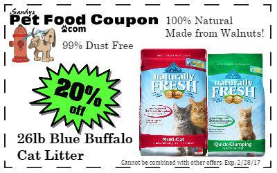printable blue buffalo dog food coupons blue buffalo discount coupons cyber monday deals on