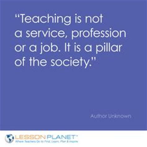 kier0n author at career society 1000 images about quotes for teachers on education quotes learning quotes and