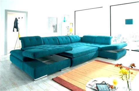 seated leather sofa seated sofa seated sofas thesofa
