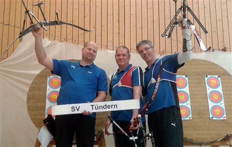 Rolläden by Sv T 252 Ndern F 252 R Die Oberliga Ger 252 Stet