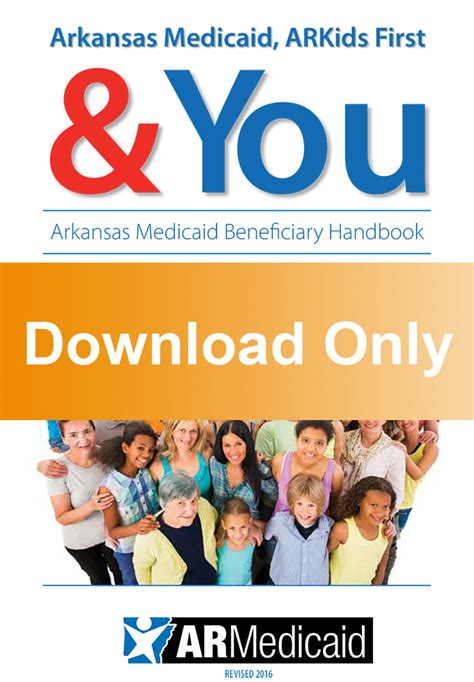 medicaid and term care handbook the essential guide to using medicaid and benefits to pay for nursing home care books arkansas medicaid beneficiary handbook