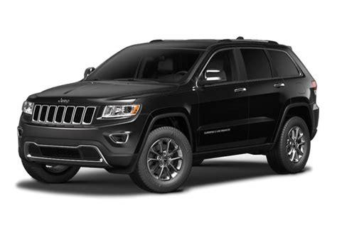 Bay Ridge Chrysler by Bay Ridge Chrysler Jeep Dodge Ny 2018 Dodge Reviews