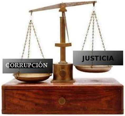 imagenes donde se hace justicia definici 243 n de estado de derecho qu 233 es significado y