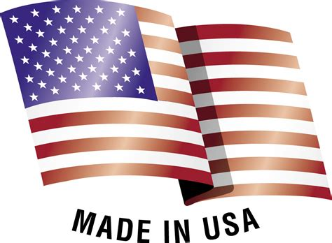 made in the usa logo made in usa boots shoes and slippers large size and