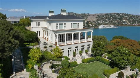 Marin County Search Marin County Real Estate Market Update February 2016 Marin County Real Estate