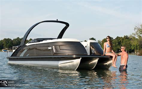 fan boat dealers bennington pontoon boats photo gallery