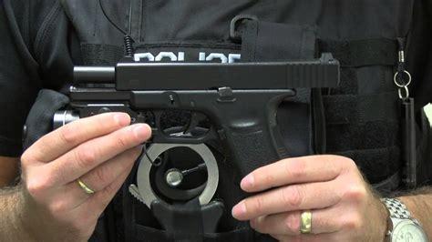 real  fake guns      youtube