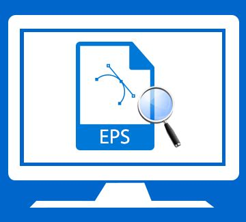 eps format reader download eps viewer free tool to open eps graphics files in windows