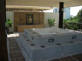 badezimmer whirlpool die whirlpool badewanne und ihre verschiedenen varianten