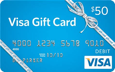 Vida Gift Card - 50 visa gift card giveaway for candy lovers from pdx with love