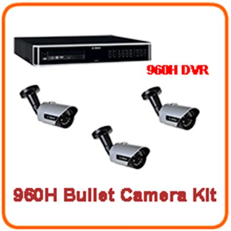 alarm systems sydney wireless security system sydney