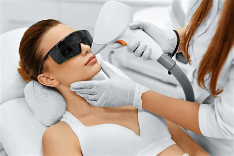 is laser tattoo removal safe is laser hair removal safe in india