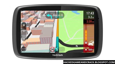 usa maps tomtom 91eryvfsh6l sl1500 in usa maps for tomtom 6000 world maps