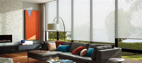 Douglas Patio Shades by Douglas Patio Shades Icamblog