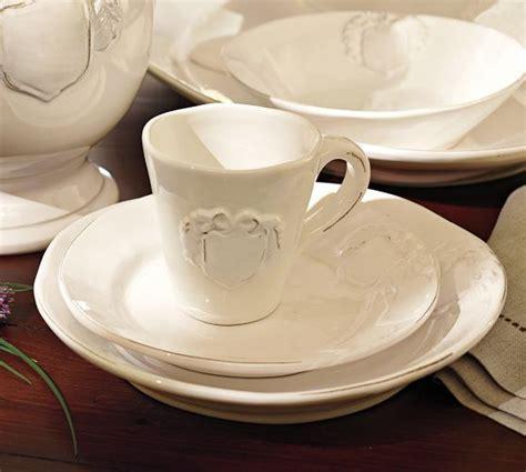design love fest target plates italian dinnerware white home design ideas decorate