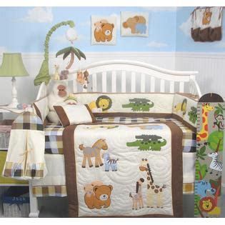 Sears Baby Crib Bedding Sets by Soho Designs And Me Baby Crib Nursery Bedding Set