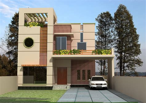 10 marla home front design 10 marla house map in pakistan joy studio design gallery