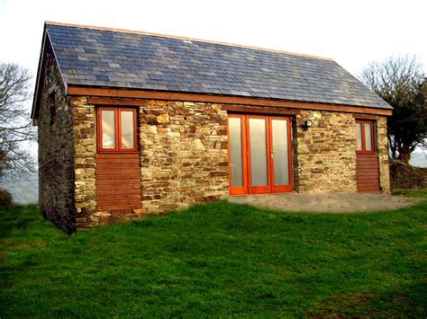 Barn Conversions by Converted Barn
