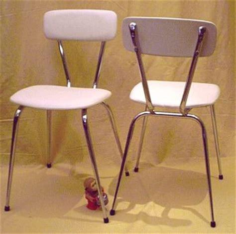 orange küchenstühle k 252 chenst 252 hle 70er jahre bestseller shop f 252 r m 246 bel und