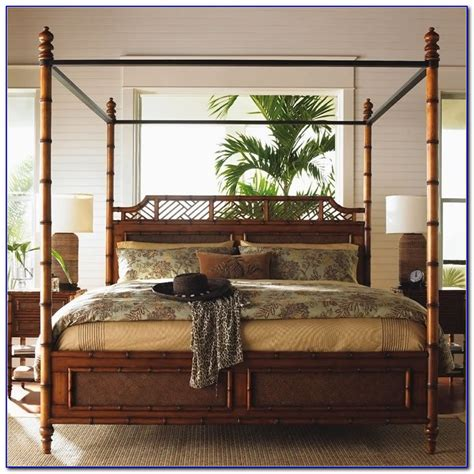 west indies bedroom furniture stunning west indies bedroom collection gallery home