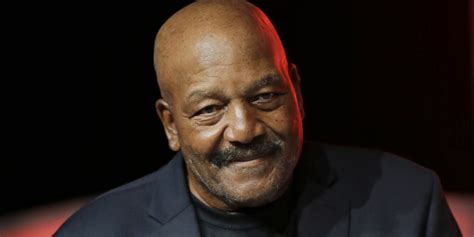 jim brown ill support donald trump  voting