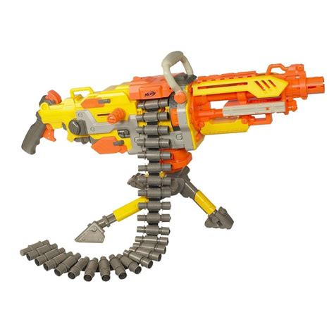 amazon nerf guns what is the best nerf gun for a war tigerdroppings com