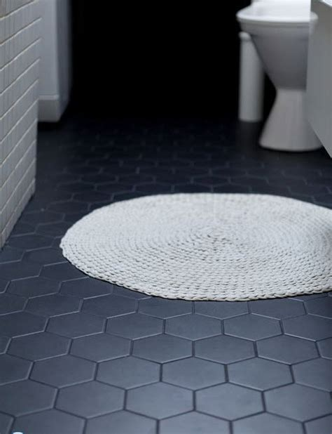 dark grey bathroom floor tiles 39 dark grey bathroom floor tiles ideas and pictures