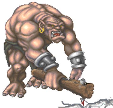 imagenes gif gratis im 225 genes animadas de monstruos gifs de terror gt monstruos