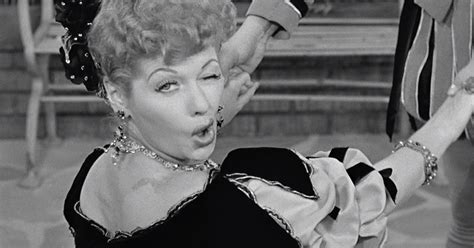 20 things producers hid from i love lucy fans 100 20 things producers hid from i love lucy fans