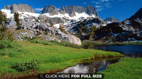 ansel wilderness ansel wilderness wallpaper