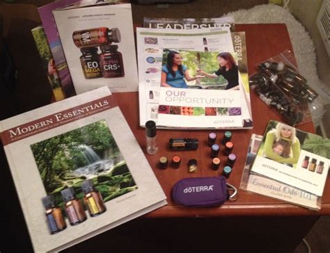 Office Doterra by View All Num Of Num