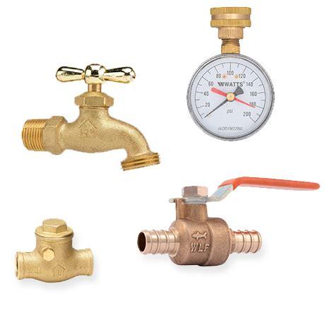 home pipe l plumbing water heaters faucet repair pumps more