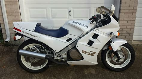 honda vfr 600 for 100 vfr 600 for sale 2015 honda cbr 600 news