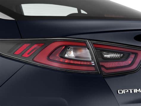kia optima lights image 2014 kia optima hybrid 4 door sedan ex light