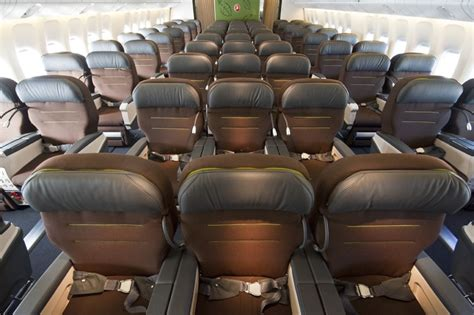 turkish airline comfort class 150 best turkish airlines images on pinterest