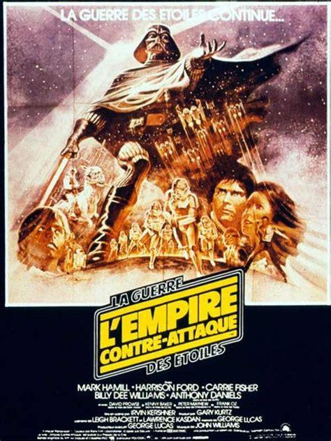 filme stream seiten star wars episode v the empire strikes back affiche du film star wars episode v l empire contre