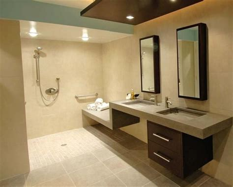 bathroom accessibility products 173 best images about wheelchair accessible on pinterest