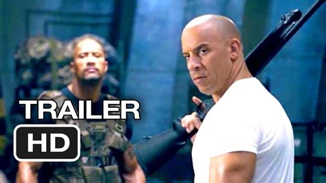 youtube movie fast and furious 6 fast furious 6 official final trailer 2013 vin