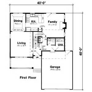1800 Square Feet 1800 Square Feet 3 Bedrooms 2 189 Batrooms 3 Parking Space