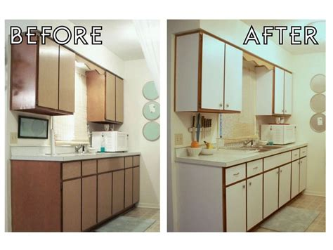 rental kitchen makeover 1000 ideas about rental kitchen makeover on