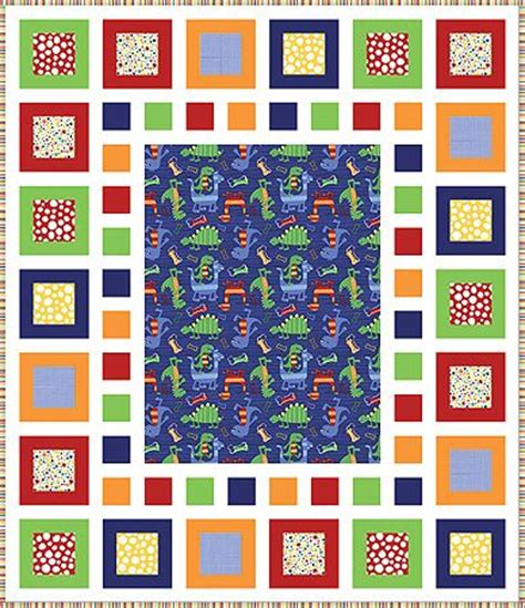 Panel Quilts Free Patterns by 17 Best Ideas About Panel Quilts On Quilting