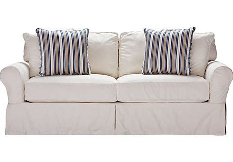 Rooms To Go Sleeper by Shop For A Home Beachside White Denim Sofa At Rooms To Go Find Isofa That