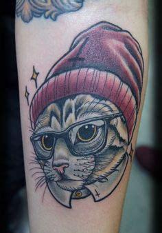 cat unicorn tattoo tattoo on pinterest neo traditional tattoo unicorn