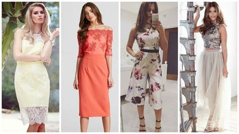 Wedding Budget For 70 Guests budget what to wear to a wedding as a guest