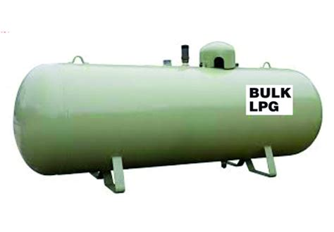 Promo Penghemat Gas Lpg Special bulk gas suppliers uk bulk lpg gas tanks for housing and central heating