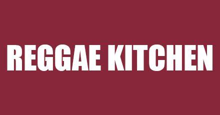 Reggae Kitchen Teaneck Nj by Reggae Kitchen Delivery In Teaneck Nj Restaurant Menu