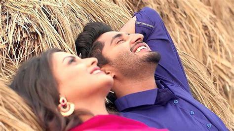 punjabi couple wallpaper hd free download punjabi couple full hd wallpaper picture image